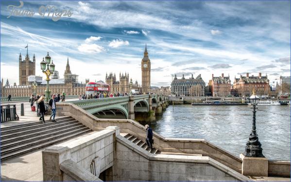 london england best travel women solotrvl0316 itokizgsz5cm Best Travel Destinations Abroad