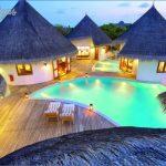 maxresdefault 1 150x150 Best Travel Destinations Abroad