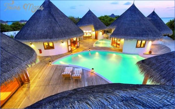 maxresdefault 1 Best Travel Destinations Abroad