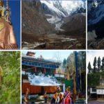 maxresdefault 2 150x150 Best Travel Destinations In India