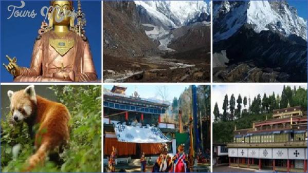 maxresdefault 2 Best Travel Destinations In India