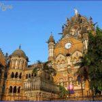mumbai destination 150x150 Best Travel Destinations In India