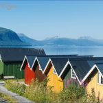 norways fjords make for beautiful sightseeing plus the country is very safe for solo travelers the oecd better life index gave norway a particularly high safety rating and reported that the country h 150x150 Best Travel Destinations By Yourself