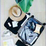 Picking Travel Partners_9.jpg