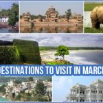 places-to-visit-in-india-in-march-2016.jpg