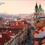 prague norway eurosolo0616 itoke74 n7w0 150x150 Best Travel Destinations By Yourself