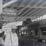 racial concerns for travel 19 150x150 Racial Concerns for Travel