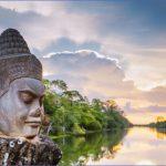 restricted apt mekongkenhom leadasset travel xlarge 150x150 Best Travel Destinations Abroad