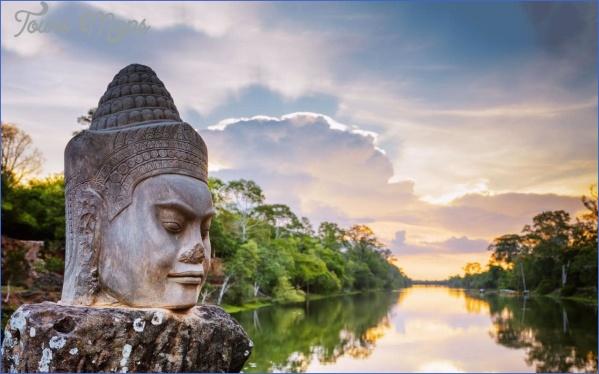restricted apt mekongkenhom leadasset travel xlarge Best Travel Destinations Abroad