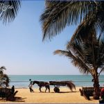 senegal west africa 150x150 Best Travel Destinations Abroad