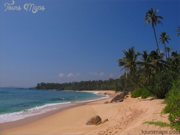 sri-lanka-beach1.jpg