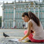 student abroad study0316 itokjoh1gzjn 150x150 Best Travel Destinations Abroad