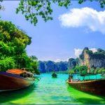 summer thinkstock 7591 150x150 Best Travel Destinations Abroad