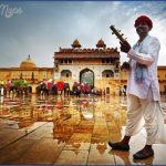 top travel destinations north india jaipur 150x150 Best Travel Destinations In India