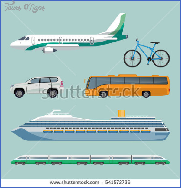 Transportation of Travel_11.jpg