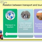 Transportation of Travel_12.jpg