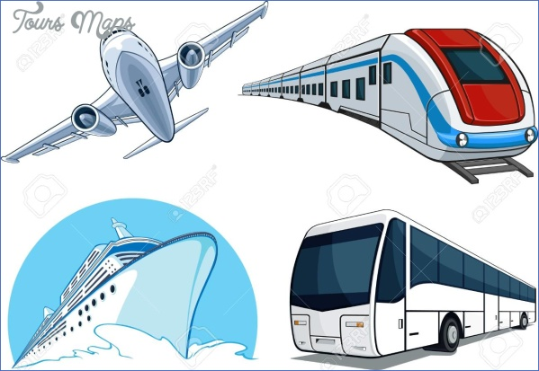 Transportation of Travel_3.jpg