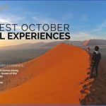 travel experience 8 150x150 Travel Experience