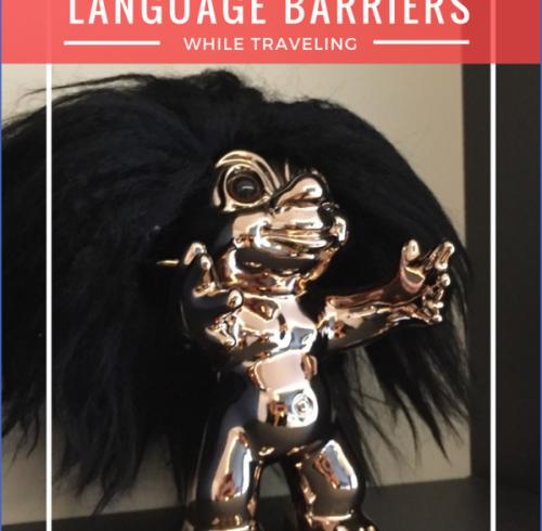 Travel Language Barriers_18.jpg