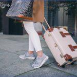 Travel Style_11.jpg