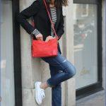 Travel Style_3.jpg
