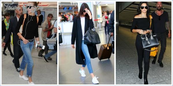Travel Style_5.jpg