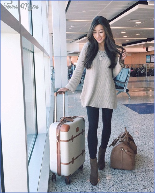 Travel Style_9.jpg