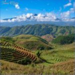 vietbnam 150x150 Best Travel Destinations Budget