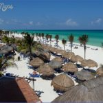 viva wyndham maya may 2010 ssl1 150x150 Best Travel Destinations Abroad