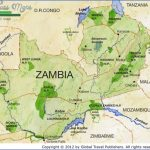 what zambia and botswana taught me 5 150x150 What Zambia and Botswana Taught Me
