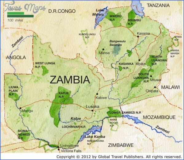 What Zambia and Botswana Taught Me_5.jpg