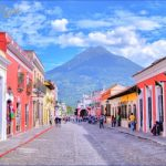 01 antigua guatemala 150x150 Best Travel Value Destinations