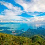 03 hottest travel destinations of 2017 150x150 100 Best Travel Destinations