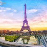 06 paris the best travel destinations for fall new survey finds 556743958 marinada 760x506 150x150 Best Travel Destinations