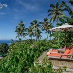 1 nihiwatu wbtophotels0505 0 itok 2pb8ayg 150x150 100 Best Travel Destinations