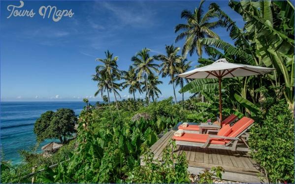 1 nihiwatu wbtophotels0505 0 itok 2pb8ayg 100 Best Travel Destinations