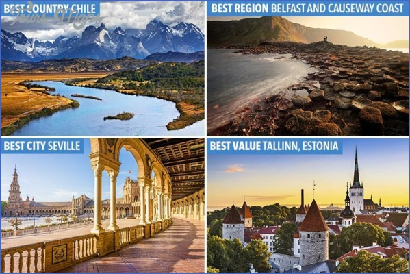 10 Best Travel Destinations 2018_2.jpg
