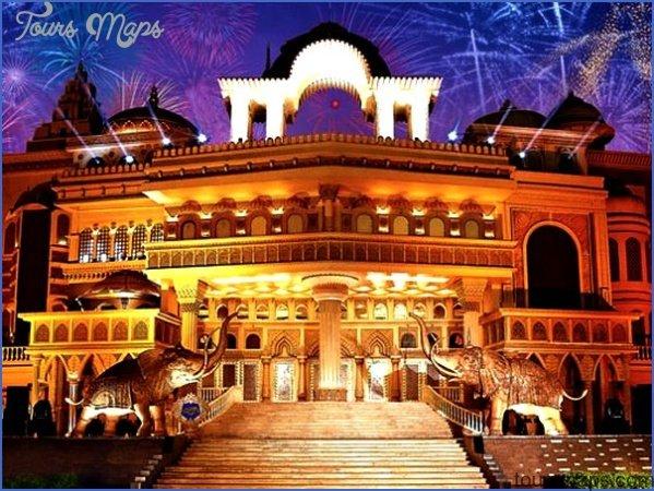 10 Best Travel Destinations In India_0.jpg