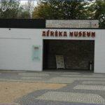 1200px afrika museum   berg en dal   panoramio 150x150 BERG MUSEUM
