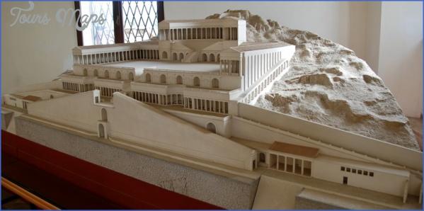 14 800x397 PALESTRINA MUSEUM