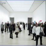 4774 17208 p 150x150 BARTOK MUSEUM