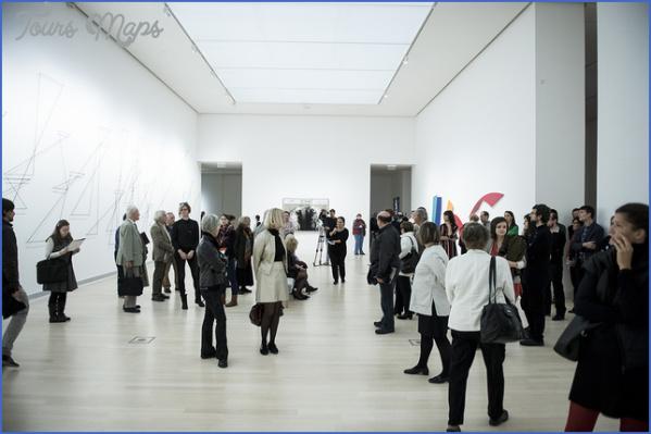 4774 17208 p BARTOK MUSEUM