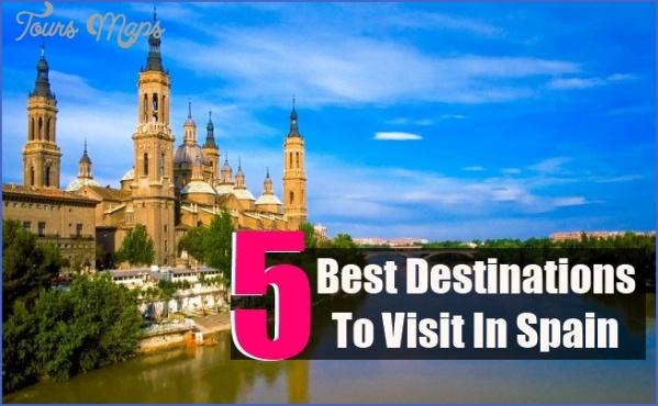 5-Best-Destinations-To-Visit-In-Spain.jpg