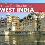 5 things to do in west india 150x150 Top 5 Best Travel Destinations