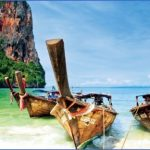 5 best travel destinations to visit in 2016 800x415 150x150 Top 5 Best Travel Destinations