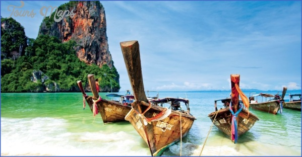 5 best travel destinations to visit in 2016 800x415 Top 5 Best Travel Destinations