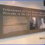 7613490 carl nielsen museum 0 150x150 NIELSEN MUSEUM