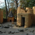 afrika museum   berg en dal   panoramio   rokus cornelis 282829 150x150 BERG MUSEUM