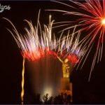 alabama vulcan park and museum thunder on the mountain fireworks0617 itokwgdy6eii 150x150 Best 4Th Of July Travel Destinations