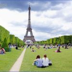 american visa paris ameravisa0517 itokdrwdywsi 150x150 Best Travel Destinations Without A Passport